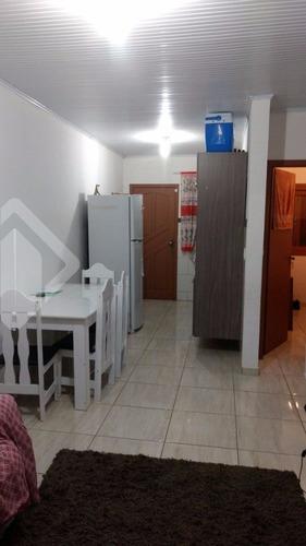 casa - alegria - ref: 235035 - v-235035