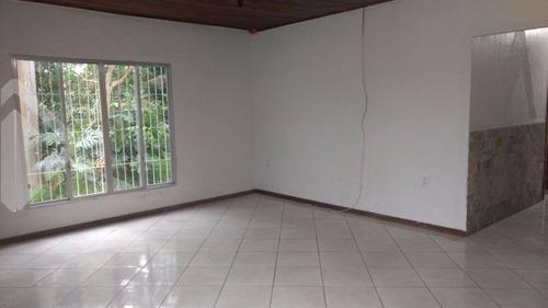 casa - alegria - ref: 240640 - v-240640