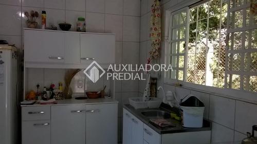 casa - alegria - ref: 243021 - v-243021