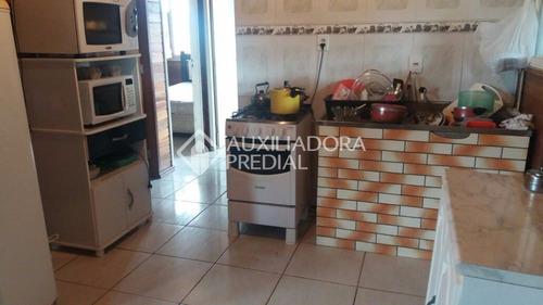 casa - alegria - ref: 244743 - v-244743