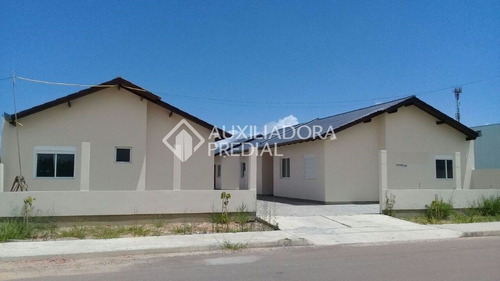 casa - alegria - ref: 247699 - v-247699