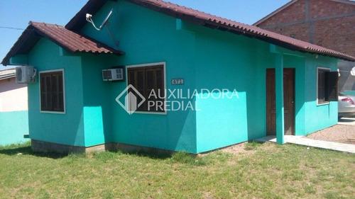 casa - alegria - ref: 248130 - v-248130