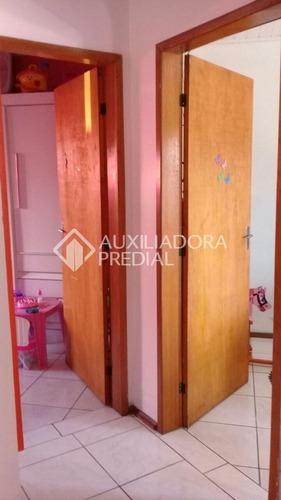 casa - alegria - ref: 250306 - v-250306