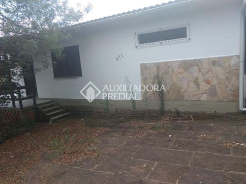 casa - alegria - ref: 250370 - v-250370