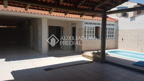 casa - alegria - ref: 252888 - v-252888