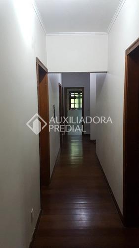 casa - alegria - ref: 252899 - v-252899