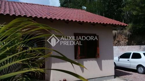 casa - alegria - ref: 252937 - v-252937