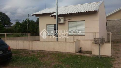 casa - alegria - ref: 254235 - v-254235