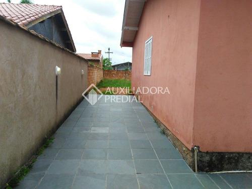 casa - alegria - ref: 256226 - v-256226