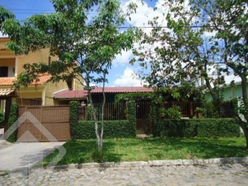 casa - alegria - ref: 77953 - v-77953