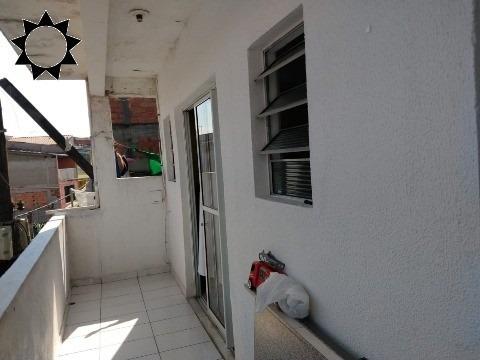 casa  aliança osasco - ca10413