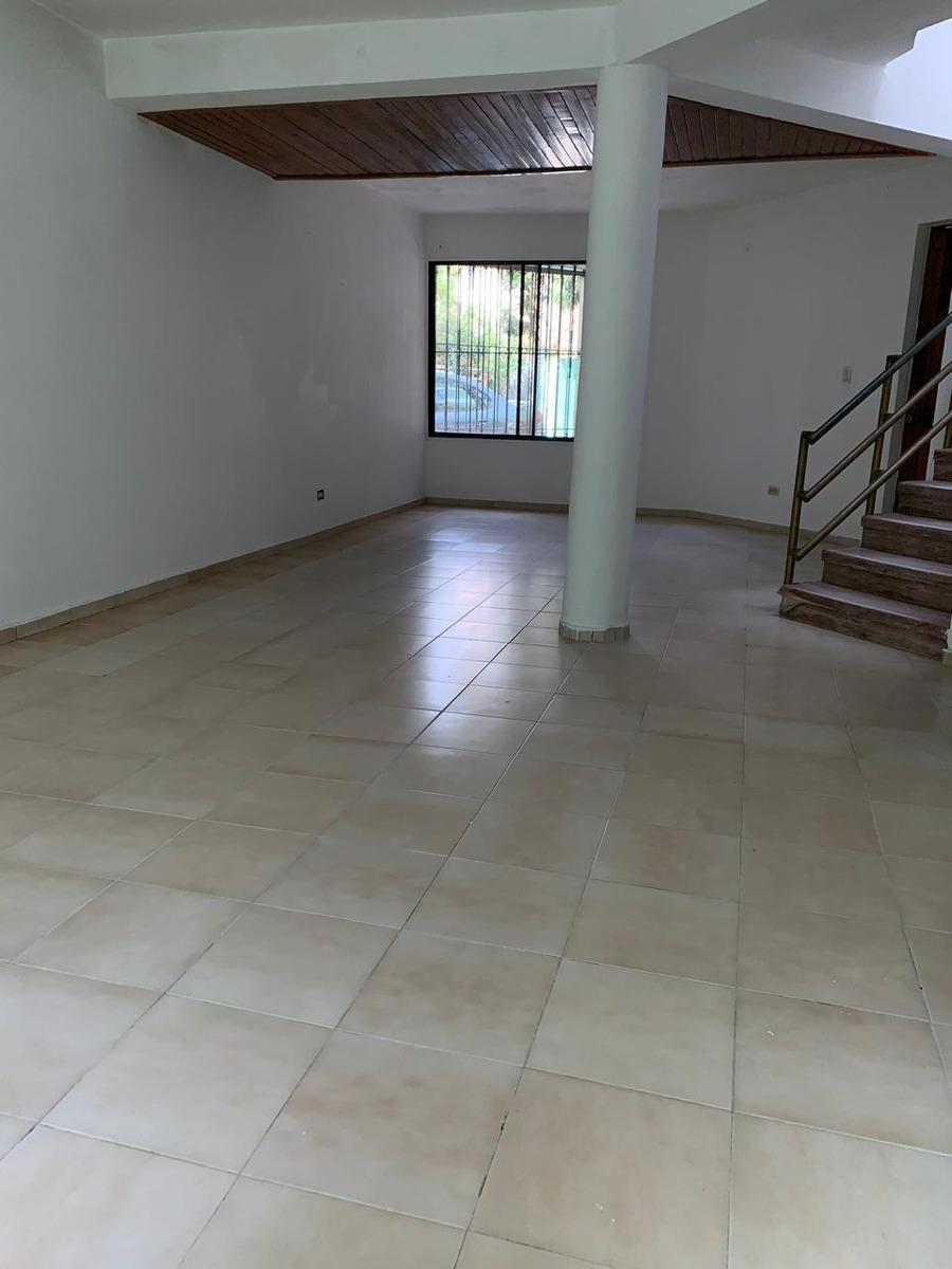 casa alma rosa ii, de 2 niveles proyecto cerrado.