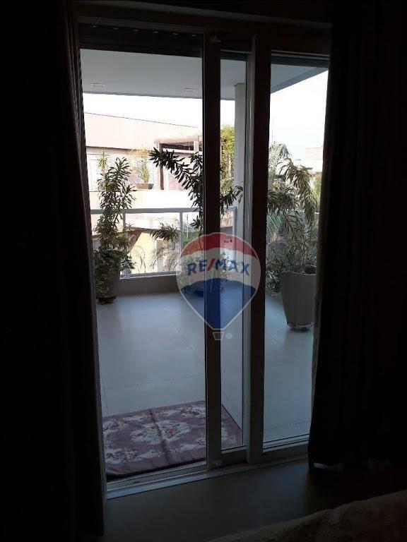 casa alphaville 2 - ca0813