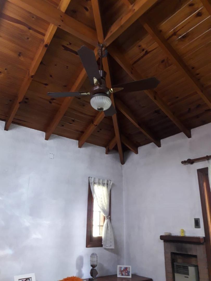 casa alpina! 10x60 con pileta,jardín,cocheras cubiertas