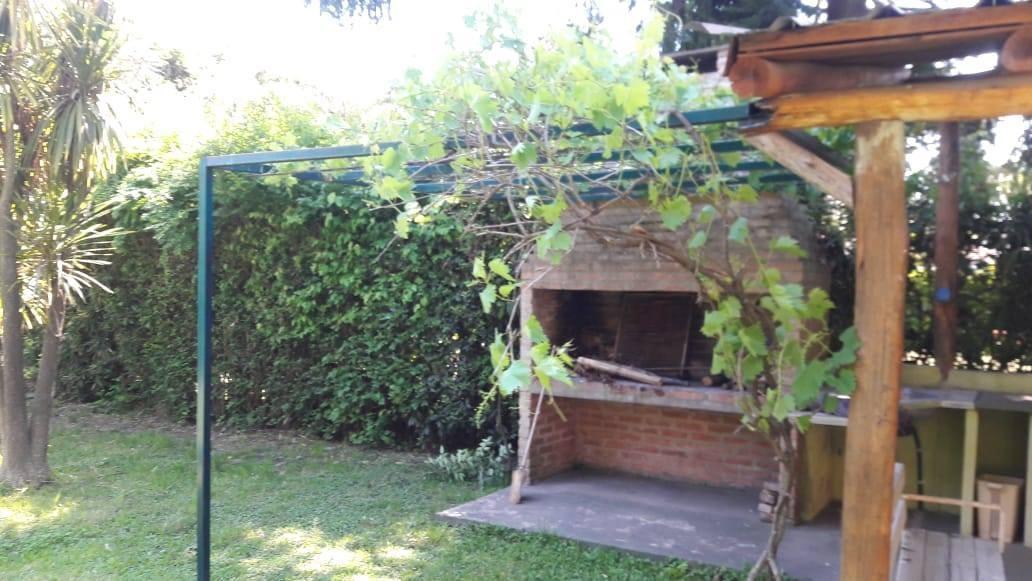 casa alpina atípica 3 amb+parque gral rodríguez-pcia bs. as.
