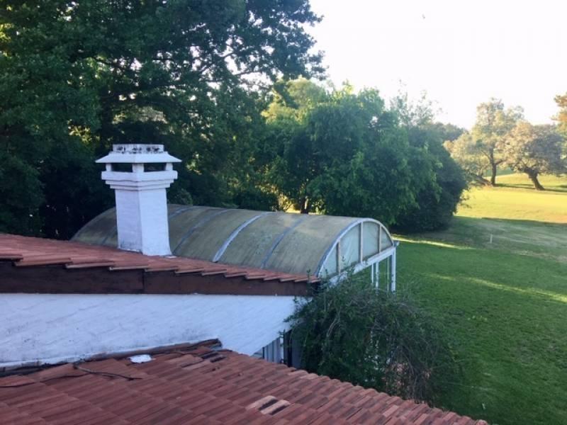 casa alq temporario casa