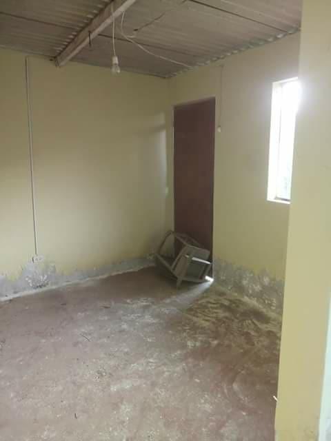 casa alquiler 180 m2