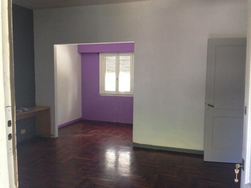 casa - alquiler - 2 ambientes - olivos - vicente lopez