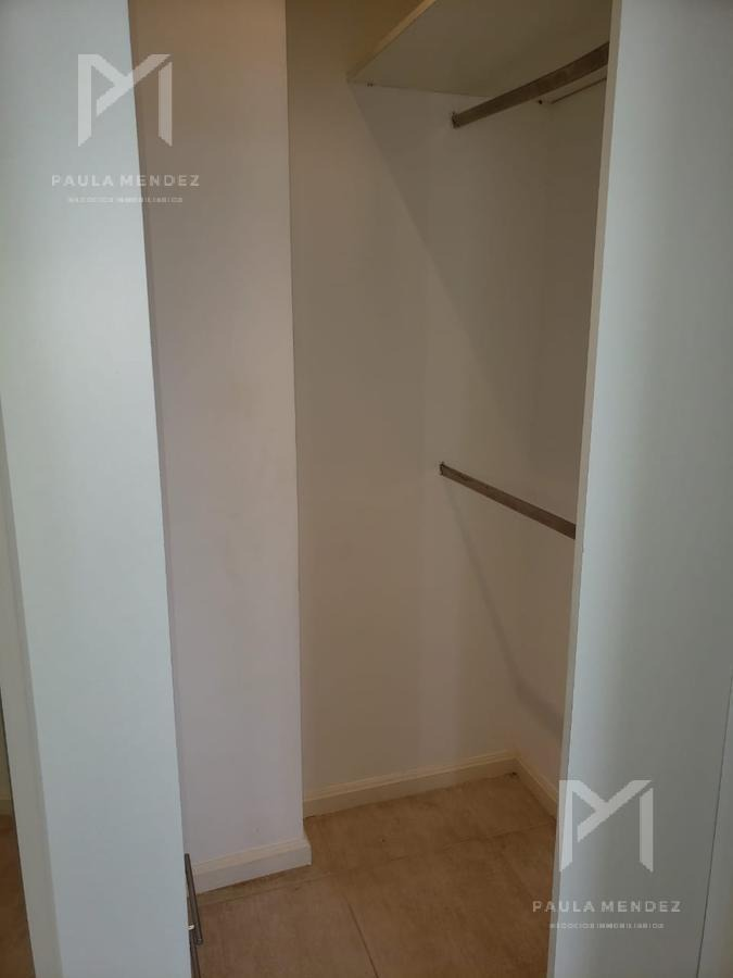 casa - alquiler - 6 ambientes - los castores - nordelta - tigre