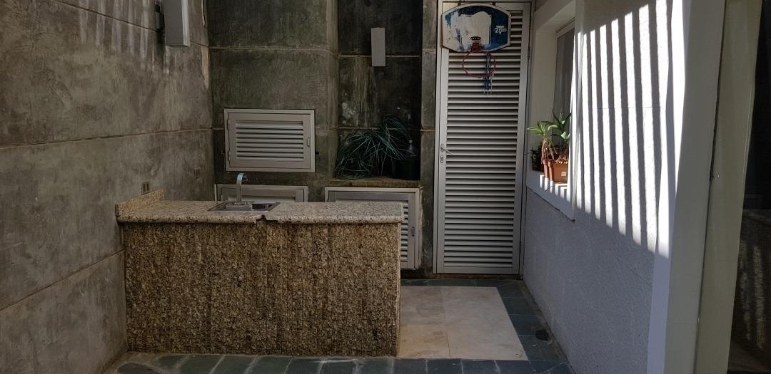 casa alquiler caminos del doral maracaibo api 4780
