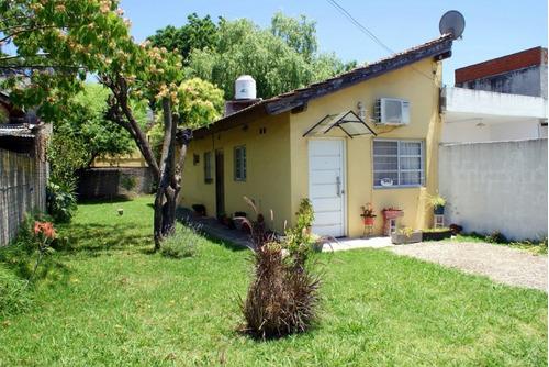 casa alquiler casas