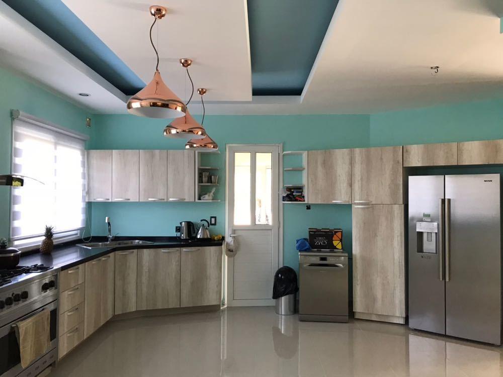 casa alquiler costa esmeralda - senderos 1 l156 valor diario