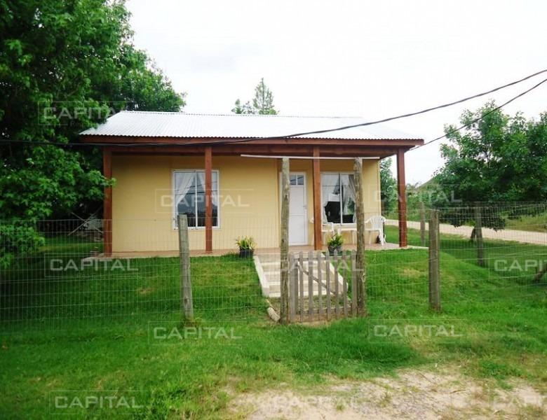 casa alquiler, el chorro-ref:25418