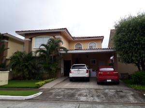 casa alquiler en castel novo 19-8759hel* chanis