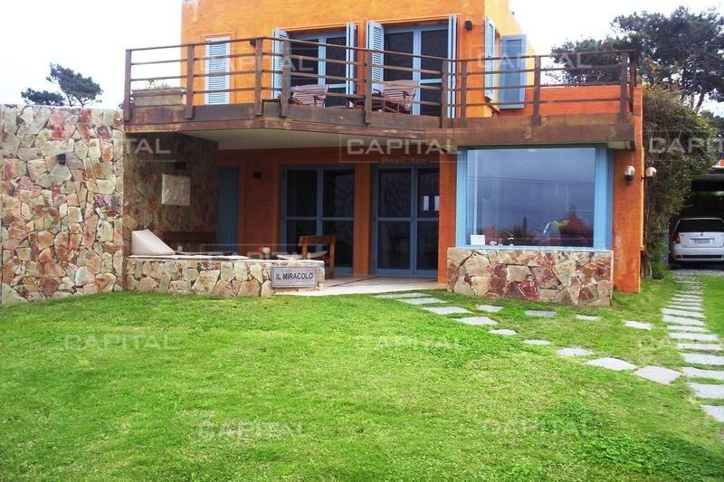casa alquiler en montoya-ref:25511