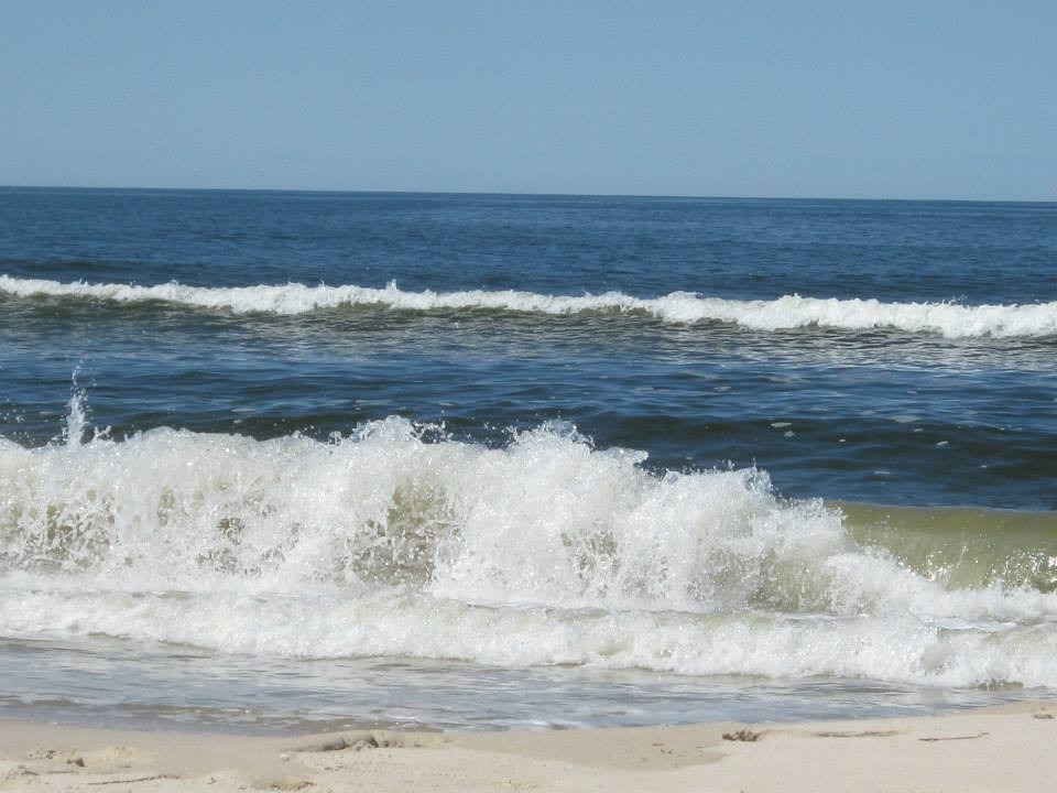 casa alquiler en santa ana, cuchilla alta,pegado a la playa