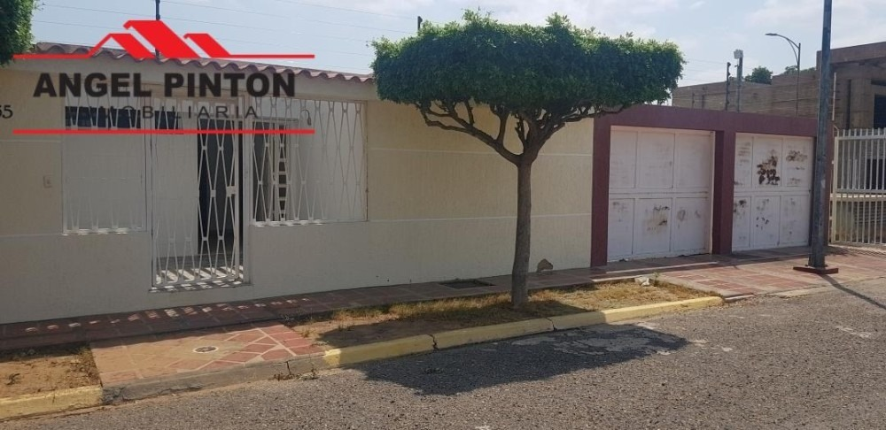 casa alquiler las lomas maracaibo api 5055