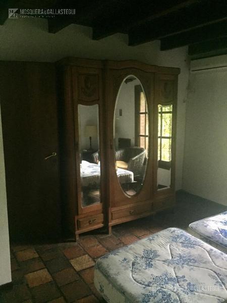 casa alquiler muebles