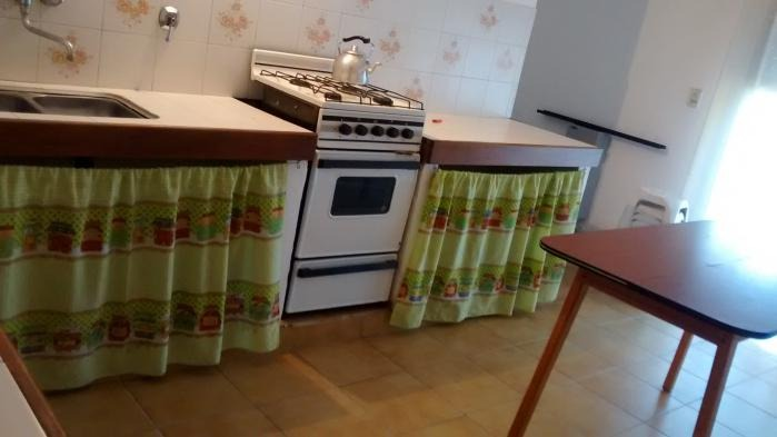 casa alquiler para 8 personas (501)