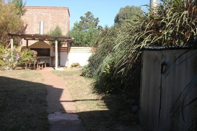 casa alquiler por temporada
