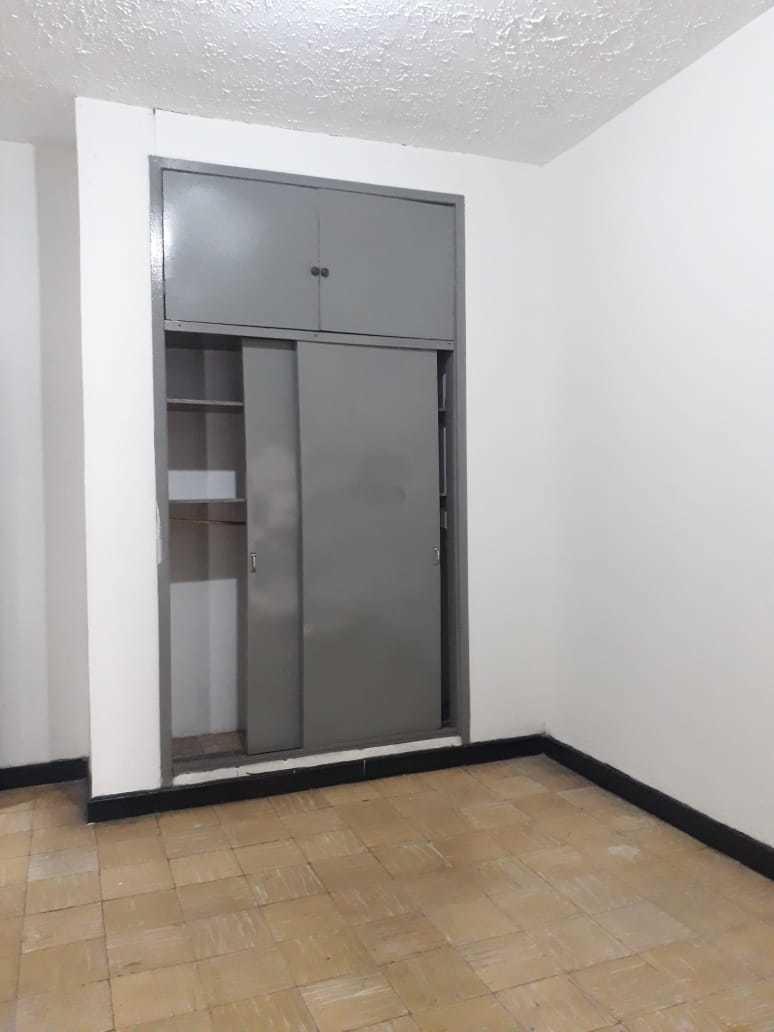 casa alquiler primer piso san fernando