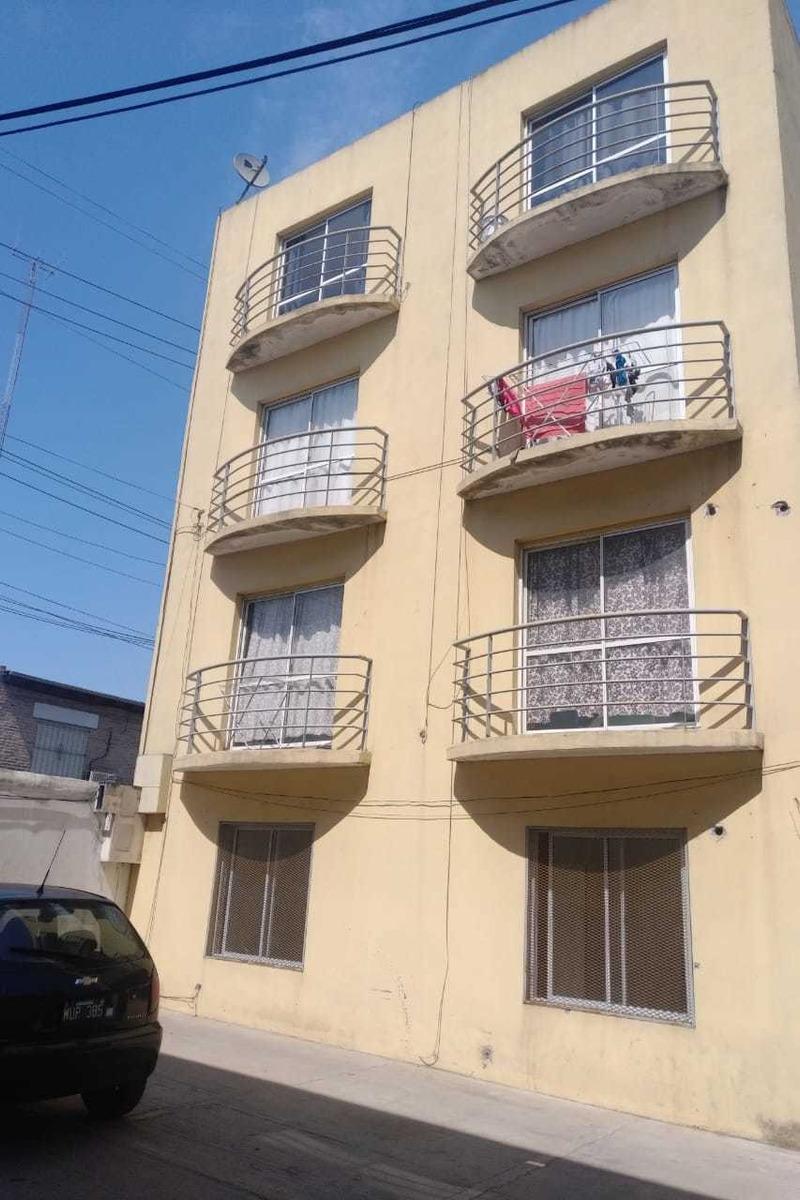 casa alquiler quinta venta terreno ph departamento !!!!