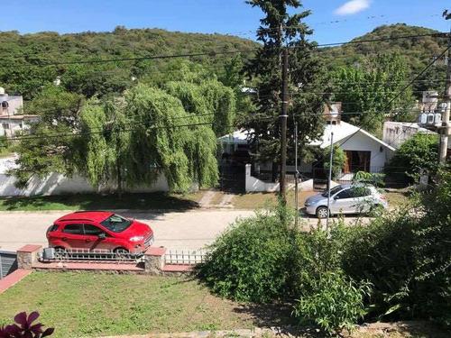 casa alquiler temporario en rio ceballos