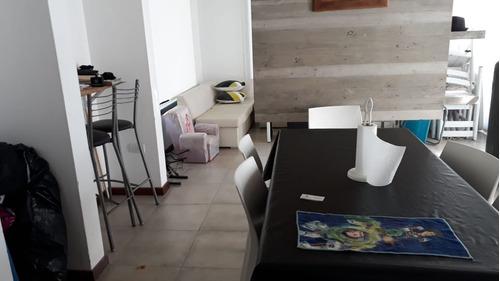 casa alquiler temporario mar de las pampas 7 personas