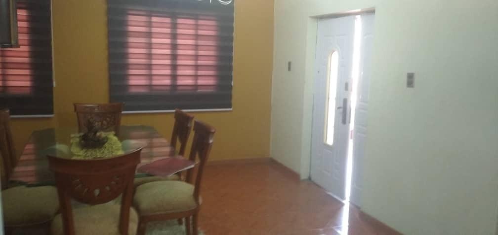 casa alquiler urb la coromoto san francisco 30319 william