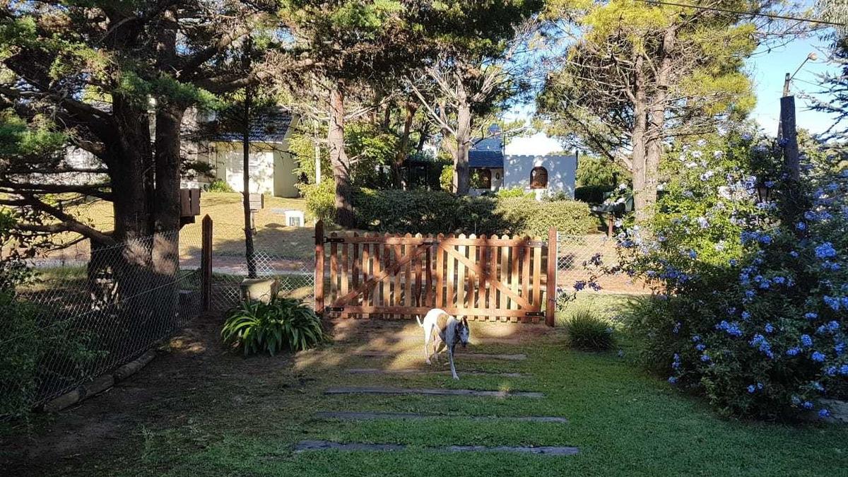 casa alquiler valeria del mar febrero
