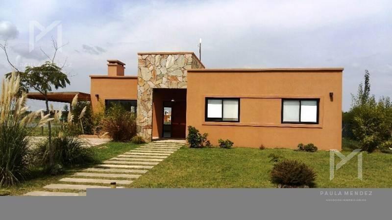 casa - alquiler-  venta - 4 ambientes - a la laguna- san francisco - villanueva- tigre
