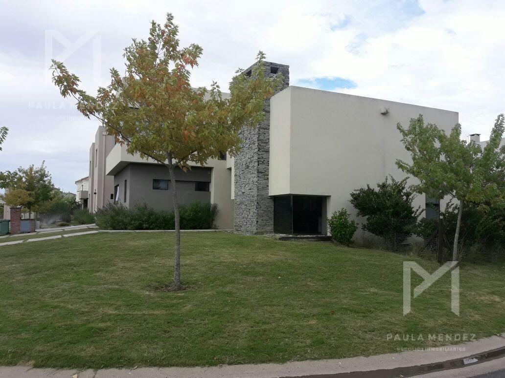 casa - alquiler - venta - 6 ambientes - los alisos - nordelta