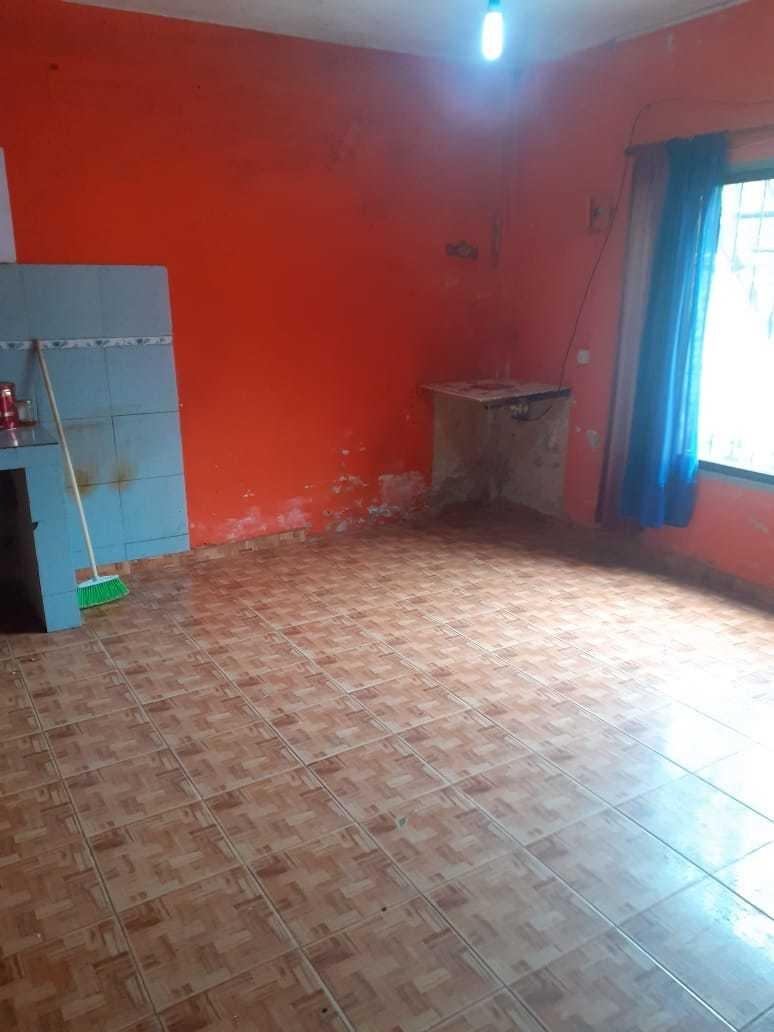 casa alquiler venta departamento terreno ph bella vista !!!!