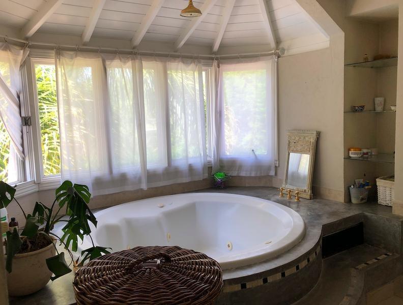 casa - alquiler - venta - mayling club de campo - 3 suites - playroom