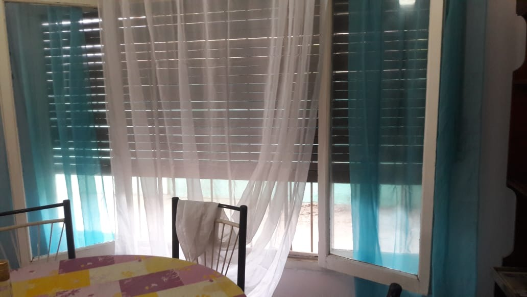 casa alquiler venta terreno ph departamento moreno  !!!!