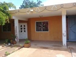 casa alquiler villa rica san francisco api 4551