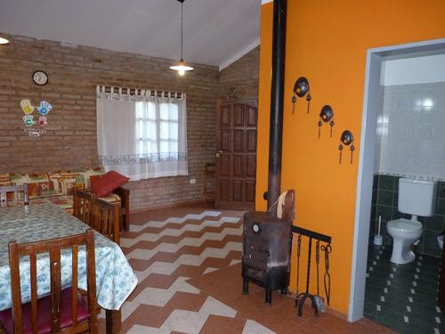 casa alquiler wifi potrero de garay los molinos vg.belgran