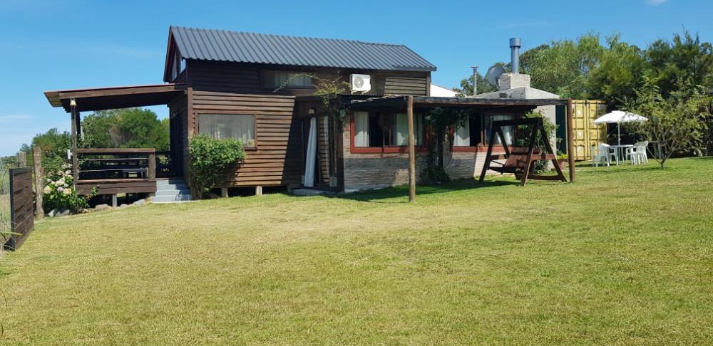 casa alquilo semana de turismo/santa punta negra piriápolis