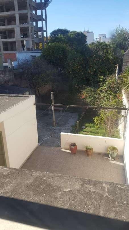casa alta cba en alquiler, uso comercial o vivienda a 200m plaza rivadavia