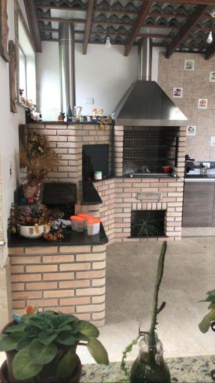 casa altíssimo padrão à venda, jardim marajoara, 750m², 5 suítes, 10 vagas! - cv358